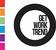 Get Work Trend Kft. - Állás, munka
