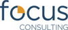 Focus Consulting Kft.