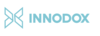 Innodox Technologies Zrt.