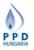 PPD Hungária Energiakereskedő Kft. - Állás, munka