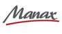 ''MANAX'' Kft. - Állás, munka