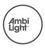 AMBI LIGHT Kft.