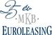 MKB-Euroleasing - Állás, munka