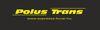 Polus Trans Kft - Állás, munka