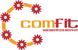 ComFit Europe Kft. - Állás, munka