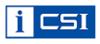 CSI Interfusion Inc. - Állás, munka
