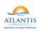 ATLANTIS - Állás, munka