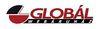 Globál Sport Kft. - Állás, munka