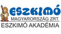 Eszkimó Magyarország Zrt. - Állás, munka