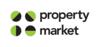 Property Market Kft. - Állás, munka