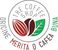 S.C. PARTENER COFFEE SERVICES S.R.L. - Állás, munka