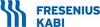 Fresenius Kabi - Állás, munka