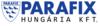 Parafix Hungária - Állás, munka