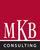 MKB Consulting Kft. - Állás, munka