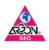 Argon Geo Mérnöki Iroda Kft. - Állás, munka