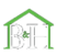 B & H FURNITURE & JOINERY LTD - Állás, munka