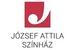 József Attila Színház Nonprofit Kft. - Állás, munka