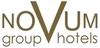 Novum Group Hotels, Hamburg - Állás, munka