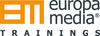 Európa Média Nonprofit Kft. - Állás, munka