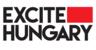 Excite Hungary Kft. - Állás, munka