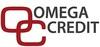Omega Credit Zrt. - Állás, munka