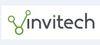 Invitech Központi Szolgáltatások Zrt. - Állás, munka