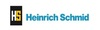 Heinrich Schmid GmbH & Co. KG - Állás, munka