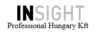 INSIGHT PROFESSIONAL HUNGARY Kft. - Állás, munka