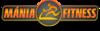 MÁNIA Fitness Korlátolt Felelősségű Társaság - Állás, munka
