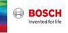 Bosch csoport