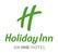 Alliance Hotel Budapest Kft. Holiday Inn Budapest-Budaörs - Állás, munka