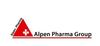 Alpen Pharma Kft. - Állás, munka
