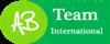 AB TEAM INTERNATIONAL KFT. - Állás, munka