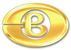 B Consulting Service Vagyonvédelmi Korlátolt Felelősségű Társaság - Állás, munka