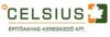 Celsius Építőanyag-Kereskedő Kft. - Állás, munka