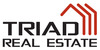 Triad Real Estate Kft. - Állás, munka