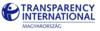 Transparency International Magyarország Alapítvány - Állás, munka