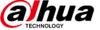 Dahua Technology Hungary Kft. - Állás, munka