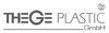 Thege-Plastic Kft. - Állás, munka