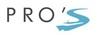 PRO's Crewing Ltd