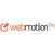 Webmotion Kft. - Állás, munka