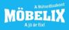 Möbelix - Állás, munka