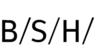 BSH háztartási készülék kereskedelmi korlátolt felelősségű társaság - Állás, munka