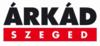 Árkád Szeged - Állás, munka
