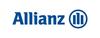 Allianz Technology SE Magyarországi Fióktelepe - Állás, munka