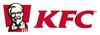 KFC technikai cég - Állás, munka