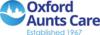 OXFORD AUNTS CARE - Állás, munka