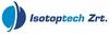 Isotoptech Zrt. - Állás, munka