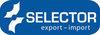 SELECTOR Export-Import Kft. - Állás, munka
