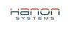 Hanon Systems Auto Parts Hungary Kft. - Állás, munka